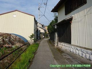 32-020高知県高知市