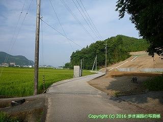 32-024高知県高知市