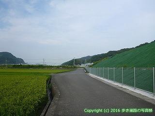 32-028高知県高知市