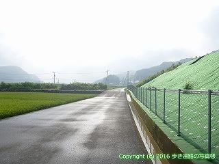 32-029高知県高知市