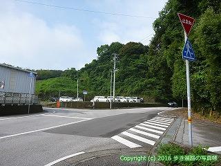 32-039高知県高知市