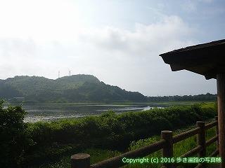 32-047高知県南国市