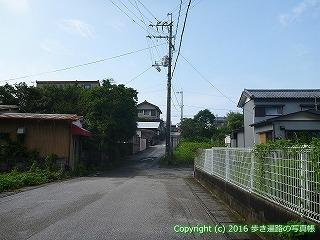 32-054高知県南国市