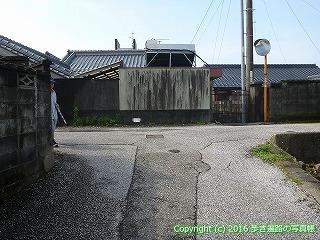 32-055高知県南国市