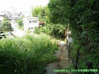 33-003高知県南国市