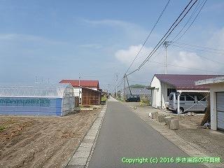 33-007高知県南国市
