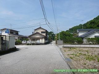33-024高知県高知市
