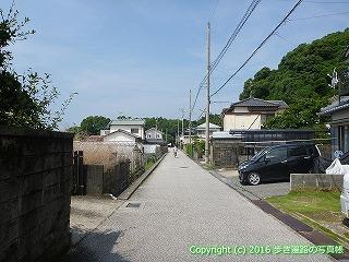 33-025高知県高知市