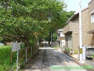 33-026高知県高知市