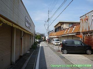 33-033高知県高知市