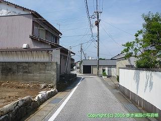 33-034高知県高知市