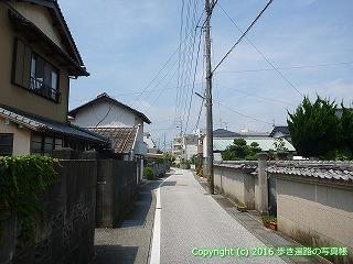 33-035高知県高知市