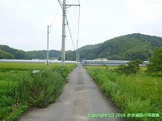 34-017高知県高知市