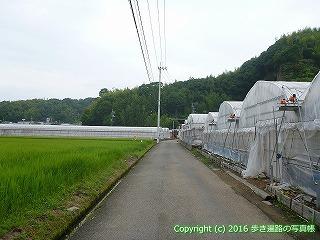 34-018高知県高知市