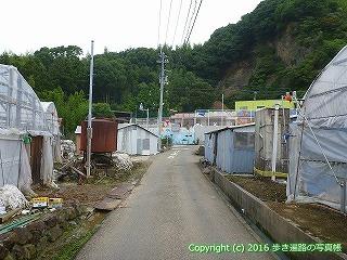 34-019高知県高知市春野乳幼児保育園
