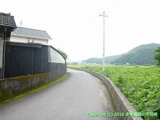 34-035高知県高知市