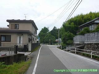 34-061高知県高知市