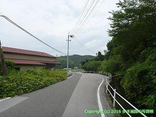 34-063高知県高知市