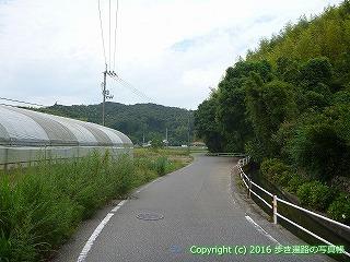 34-065高知県高知市
