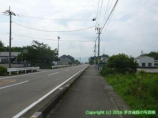 35-002高知県高知市