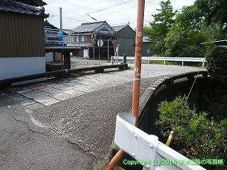 35-026高知県高知市涼月橋