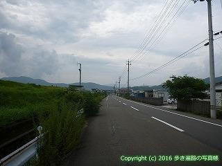 35-030高知県高知市