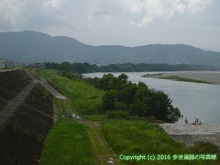 35-042高知県土佐市