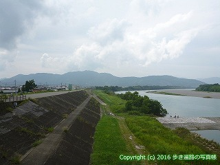 35-043高知県土佐市