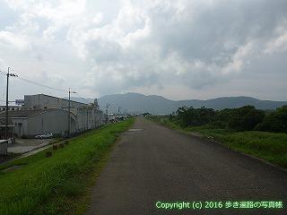 35-047高知県土佐市