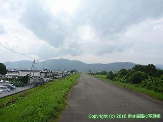 35-048高知県土佐市