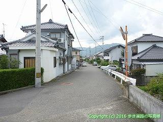 35-051高知県土佐市