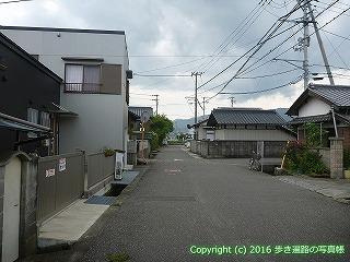 35-053高知県土佐市