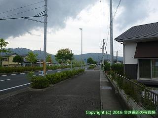 35-056高知県土佐市
