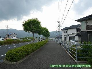 35-058高知県土佐市