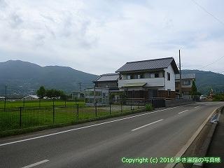 35-064高知県土佐市