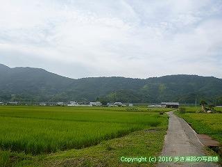 35-070高知県土佐市