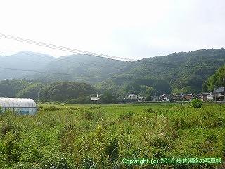 35-079高知県土佐市
