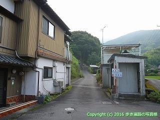 35-081高知県土佐市
