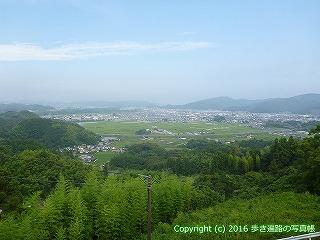 35-102高知県土佐市