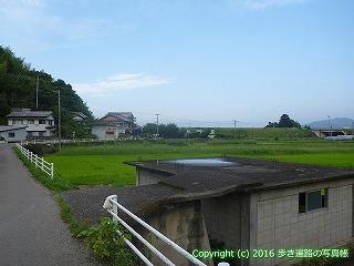 36-013高知県土佐市