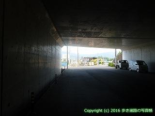 36-016高知県土佐市