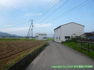 36-018高知県土佐市