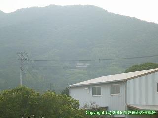 36-020高知県土佐市