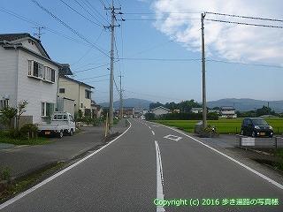 36-024高知県土佐市