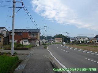 36-025高知県土佐市