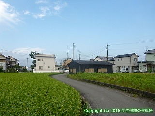 36-026高知県土佐市