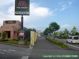 36-028高知県土佐市