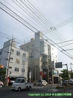 36-036高知県土佐市(宿)ビジネスイン土佐