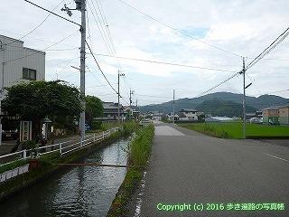 36-040高知県土佐市