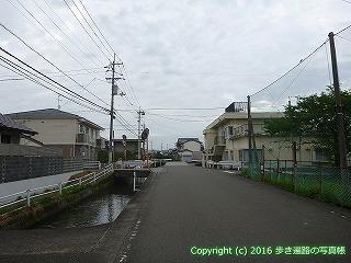 36-042高知県土佐市